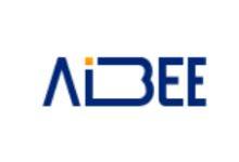 "Aibee参评""OFweek2019'维科杯'人工智能最具投资价值奖"""