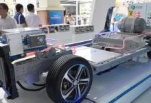 氢燃料电池汽车到风口了吗?该不该进入?