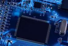 LED芯片行业供需失衡 企业该如何突破困局?