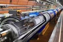 AMETEK粒子加速器供电方案