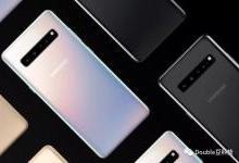Galaxy Note 10将配备ToF镜头