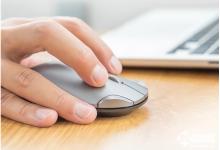联想小新智能鼠标发布 支持语音输入