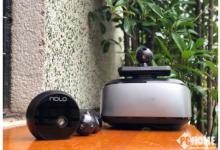 大朋4K屏VR游戏套装上市