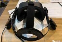 惠普:VR是战略布局