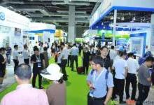 第8届中国国际机器人展博力实并联机器人圆满收官