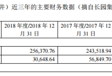 中材科技拟向湖南中锂增资9.97亿元