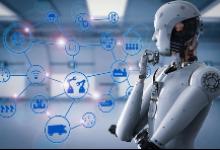 调查:企业机构预计在明年增加一倍人工智能项目