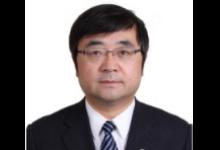 同济大学博导杨晓光将出席智慧城市论坛
