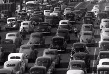 大家都在说的城市交通TOD究竟是什么?TOD8项原则又是什么?