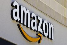 蛰伏七年、斥巨资打造,亚马逊为何押宝无人便利店