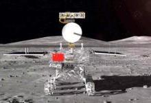 人類首次登月50年后,這60家公司決心重返月球