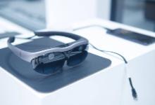 扎克伯格的执念 + 5G 变局,能重新点燃 VR 吗?