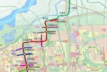 中國鐵塔聯合華為打造濟南R3線智慧地鐵