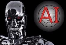 """微軟10億美元投資OpenAI,但AI仍然和""""天網""""無關!"""