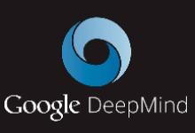 比AI视频换脸还可怕!DeepMind新AI可生成逼真视频