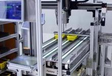 自动化会不会降低工人收入?
