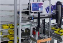 人工智能將成為制造業主流技術