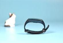 荣耀手环5评测:能测血氧的手环有什么不同