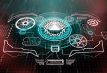 人机融合和混合智能的起源和新应用场景