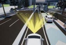 自动驾驶周刊 |重庆启用首个5G自动驾驶开放道路示范基地