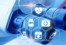 健康科技公司HealthAssure完成250万美元A轮融资,利用人工智能提升数据分析能力