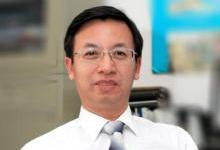 上海理工大学教授喻洪流:AI在康复机器人的应用与前景