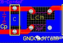 接地与EMC的分析设计