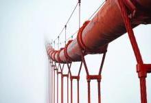 组员完成,国家油气管网公司8月挂牌?
