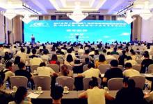 三诺荣登中国电子信息百强榜