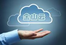IDC Q1中国云服务报告:公有云IaaS市场增速持续高于全球