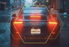美國國會將就自動駕駛汽車行業征求立法反饋;交通部發文推動自動駕駛與車路協同技術研發