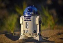智能新战场,社会属性的智能移动机器人