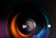 手机AI摄影成当下主流 看人工智能如何让手机摄影更惊艳?