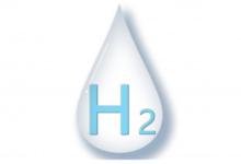 氫燃料汽車發展的儲氫難題會迎刃而解嗎?