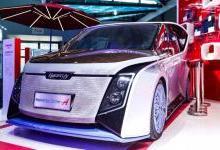 全球首款量产太阳能汽车韩国上市
