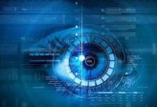 风口一触即发,微美全息\旷视科技成视觉AI应用主场