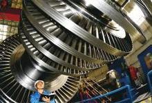 三代核电关键设备国产化率已超85%