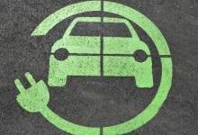 电动汽车给汽车工程师带来哪些难题