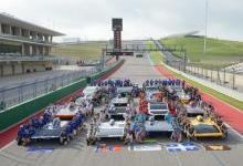 沃沛斯助力高校卫冕美国太阳能汽车赛