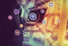 IoT在标准化的路上越走越远了?