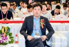 张建伟:人工智能将成为中国发展新红利