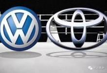 大众汽车PK丰田汽车,哪个更耐用?哪个质量更好?