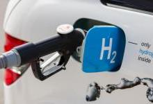 固态锂电池、氢燃料电池二者争锋, 新能源汽车布局该何去何从?