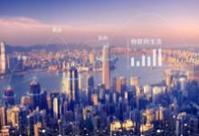 你需要了解的智慧城市中的大数据存储