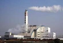 垃圾焚烧发电经历新一轮建设增长期