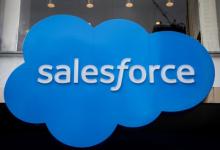 """净利润同比减少70% Salesforce能否守住""""SaaS之王""""称号吗?"""