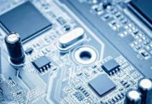 台湾的DRAM产业为何凉了?
