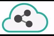 边缘与云怎样协同共生?揭开边缘计算的三个认知误区