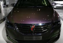 上半年氢能及氢燃料电池汽车产业政策盘点