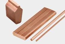 Corundum纳米氧化铝弥散强化铜材料成功研制